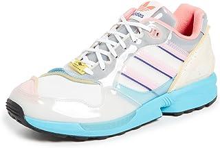 adidas Women's x XZ 0006 Inside Out Sneakers