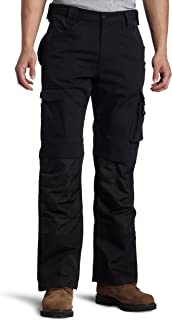 Best big smith work clothes Reviews