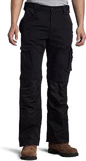 Caterpillar Men's Trademark Pant (Regular and Big & Tall...