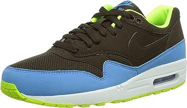 Nike Air Max 1 Essential Mens Running Shoes