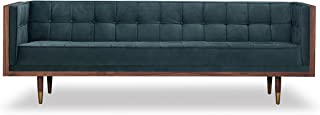 Best sofa sofa wales Reviews