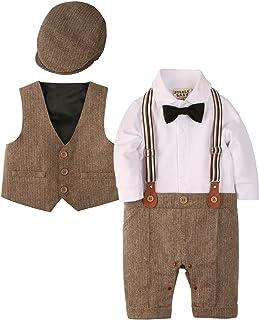 beb2b3dfe Amazon.com  Browns - Clothing Sets   Clothing  Clothing