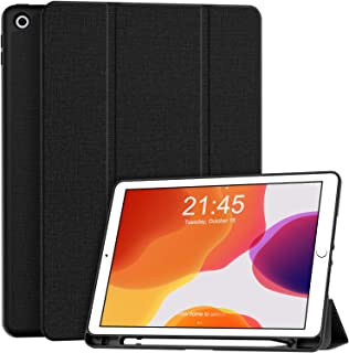 Best case for apple ipad Reviews