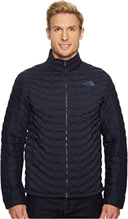 Stretch ThermoBall Full Zip