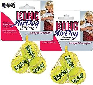 kong extra small tennis balls