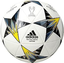 adidas - Finale Kiev Capitano