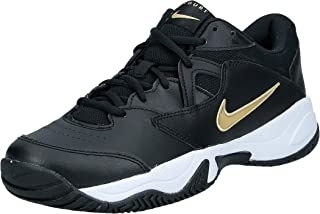 Nike Court Lite 2 Men's Shoes
