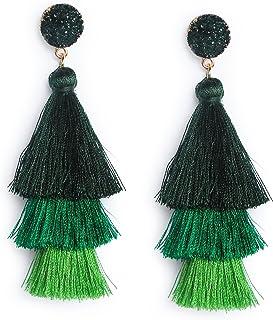 f9014607697af Amazon.com: christmas jewelry
