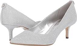 d7c88705168 Michael kors kitten heel pump, Shoes + FREE SHIPPING | Zappos.com