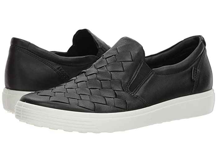a7016d88 Soft 7 Woven Slip-On