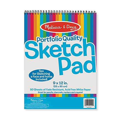 Other Painting Supplies Best Price 2019 New Fashion Style Online Strathmore 500 Series Heavyweight Mixed Media Pad 23cm X 30cm Art Supplies