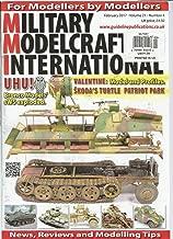 Best military modelcraft magazine Reviews