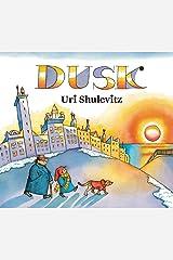Dusk Kindle Edition