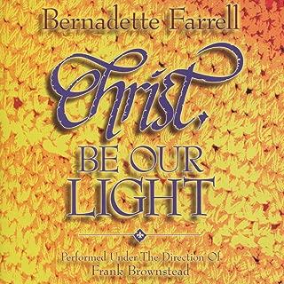 christ be our light ocp