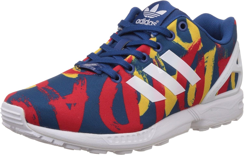 Adidas Zx Flux W, Men's Sneakers