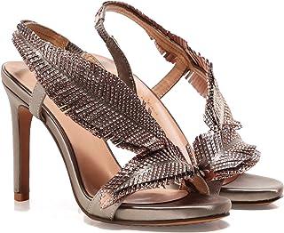 esDe Amazon Para Zapatos Tacón Mujer Pene IYb7vgym6f