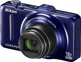 Suchergebnis Auf Für Mehrfarbig Kompaktkameras Digitalkameras Elektronik Foto