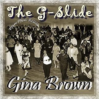 G-Slide (Remix)