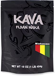 Best gourmet hawaiian kava Reviews