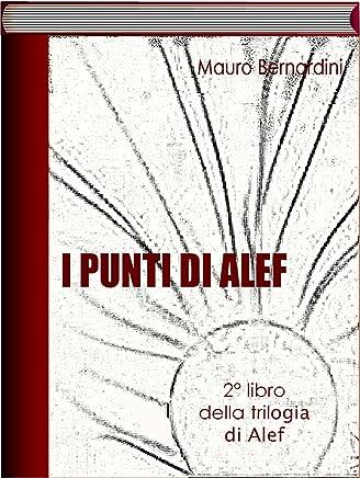 I Punti di Alef