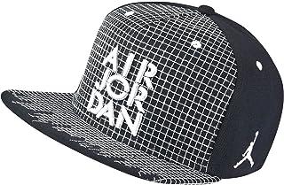 promo code cb71b 48f86 Nike Air Jordan IV Sneaker + Cap Black Grey 642096-010 (SIZE