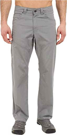 Arc'teryx - Bastion Pant
