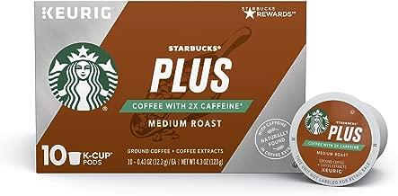 Best starbucks holiday blonde roast coffee Reviews