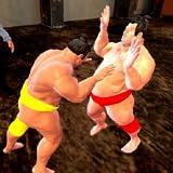 jogos de luta livre jogo de luta 3d