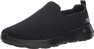 Skechers Go Walk Max-Rejoice 男士一脚蹬运动鞋