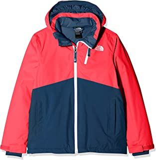 The North Face 儿童