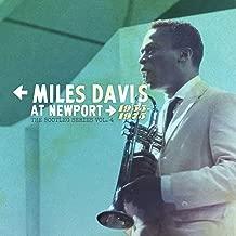 Bye Bye Blackbird (Live at the Newport Jazz Festival, Newport, RI - July 1958)