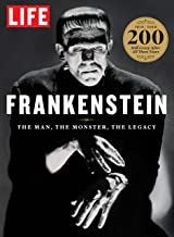 LIFE Frankenstein