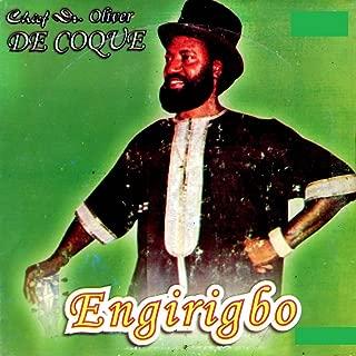 Engirigbo