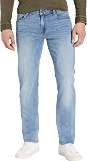7 For All Mankind Men's Slimmy Slim Fit Jeans