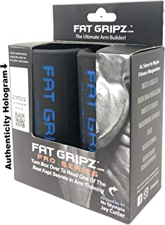 """NEW Fat Gripz Pro (2.25"""") Black Ops Special Edition"""