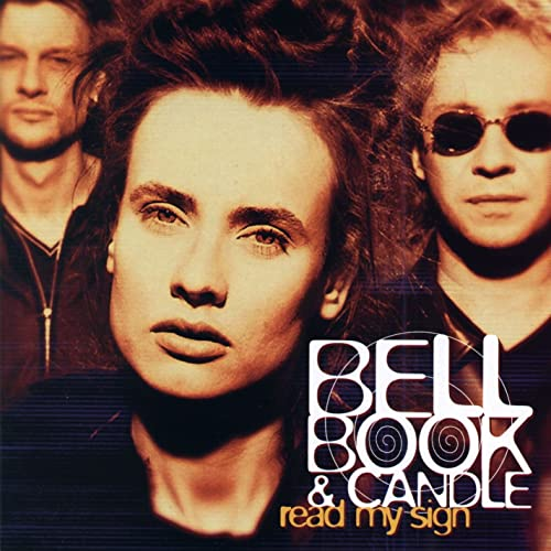 Bell Book & Candle by Book & Candle Bell on Amazon Music ...