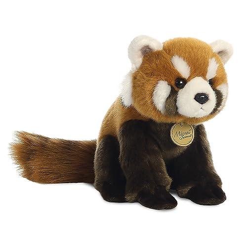 50f21975b Aurora World 26267 MiYoni Red Panda 9In
