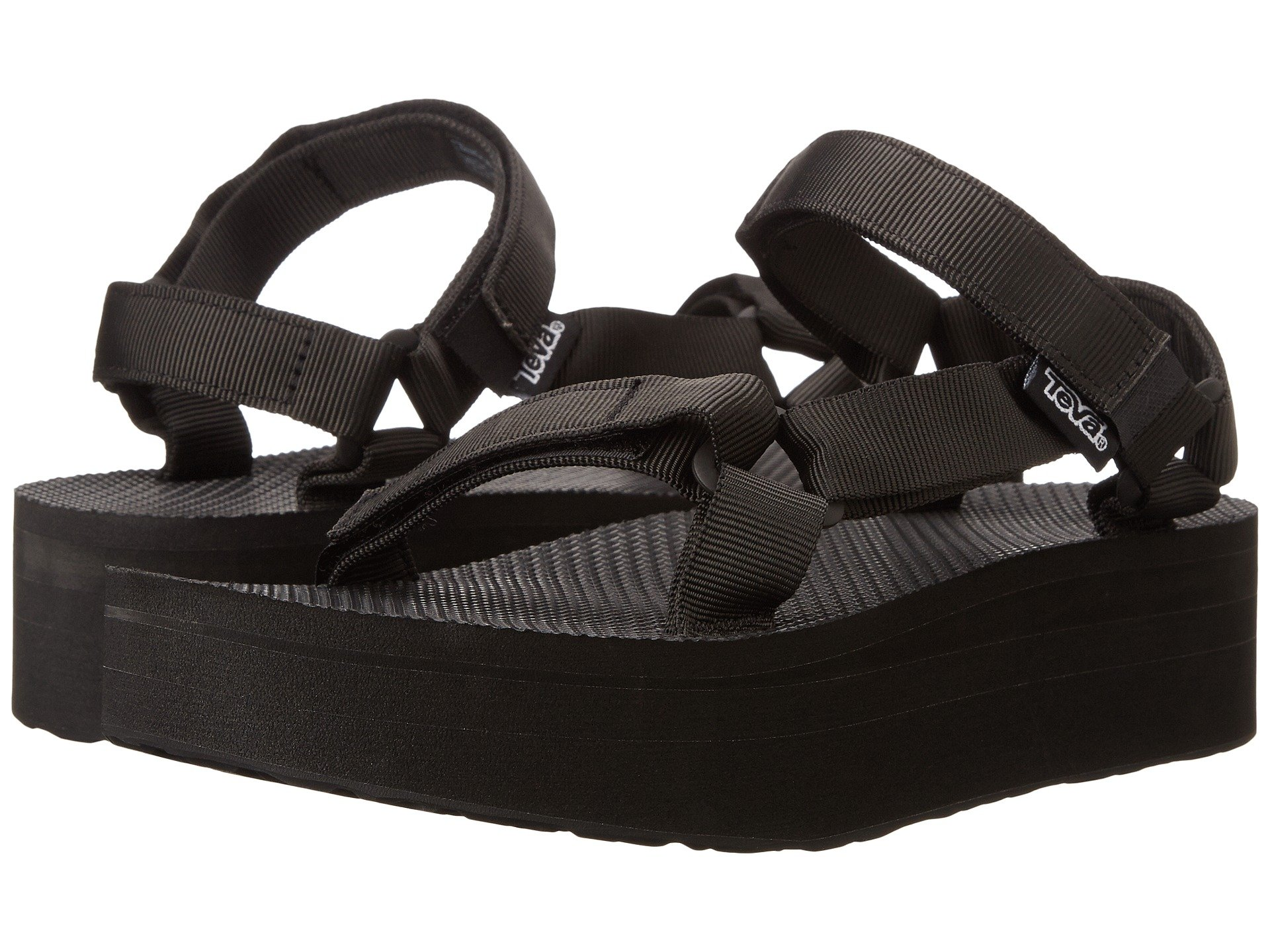 3794de7ba136df Women s Teva Sandals + FREE SHIPPING