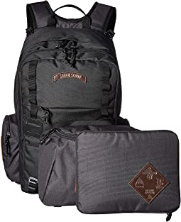 Burton - High Cascade Scout Pack