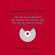 Best got audiobook free Reviews