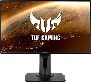 ASUS TUF Gaming VG259QR 62,2 cm (24.5