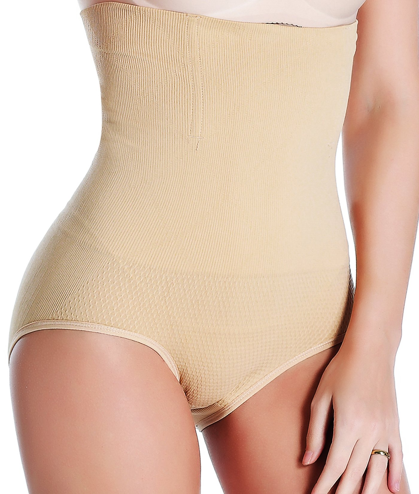 Trainer Control Shapewear Slimming Seamless