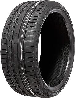 Suchergebnis Auf Für Dunlop Pkw Reifen Auto Motorrad