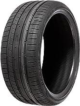 Suchergebnis Auf Für Reifen Dunlop