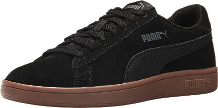 Best puma suede gum sole pack Reviews