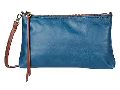 Hobo Darcy (Riviera Matte Vintage Hide) Handbags
