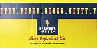 home brew barrel kits