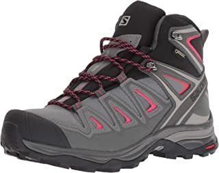 232b7da7717 Amazon.com: 6.5 - Boots / Shoes: Clothing, Shoes & Jewelry