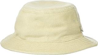 قبعة Quiksilver الرجالية للحماية من الشمس للرجال