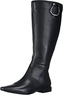 Naturalizer CARELLA womens Knee High Boot